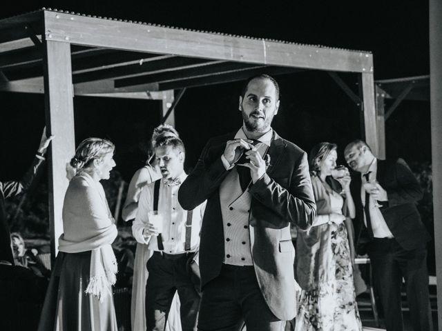 La boda de Victor y Noemí en Daroca, Zaragoza 81