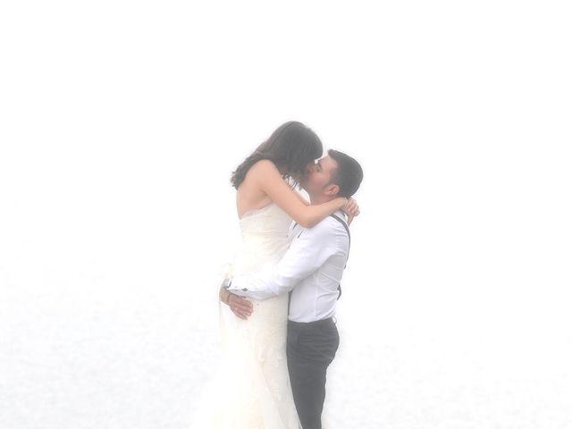La boda de Roberto y Tamara en Plasencia, Cáceres 26