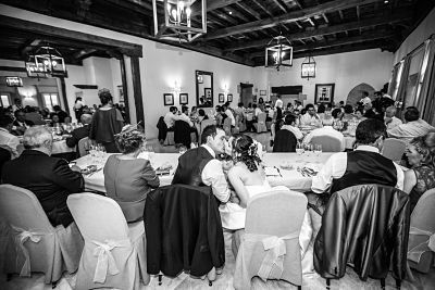 La boda de Roberto y Iris en Monforte de Lemos, Lugo 5