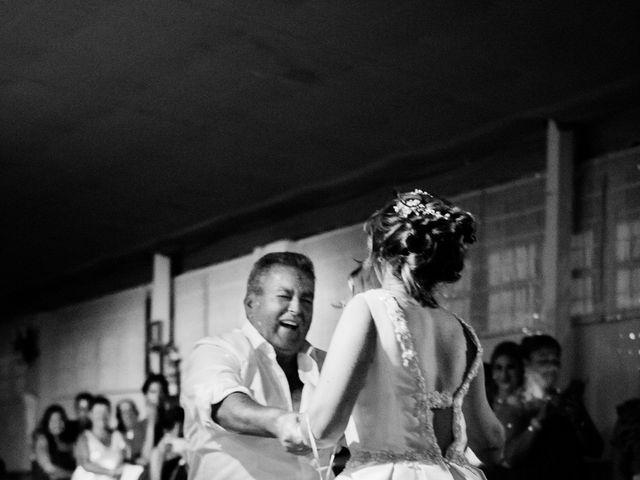 La boda de Fernando y Mónica en Puerto Real, Cádiz 52