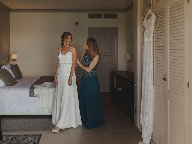 La boda de Alba y Anna en Blanes, Girona 18
