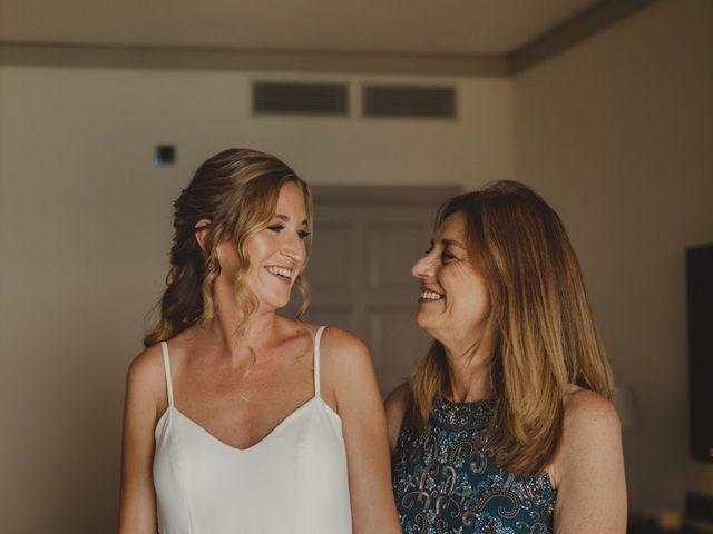 La boda de Alba y Anna en Blanes, Girona 19