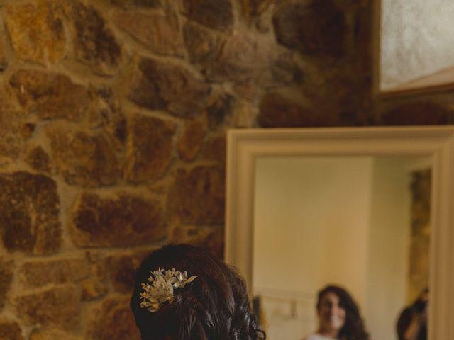 La boda de Alba y Anna en Blanes, Girona 36
