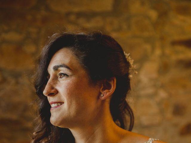 La boda de Alba y Anna en Blanes, Girona 38