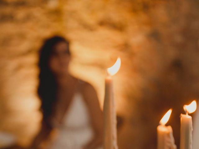 La boda de Alba y Anna en Blanes, Girona 102