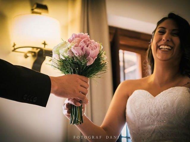 La boda de Francesc  y Natalia en Tortosa, Tarragona 13