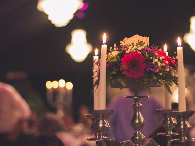 La boda de Alberto y Maria en Valladolid, Valladolid 57