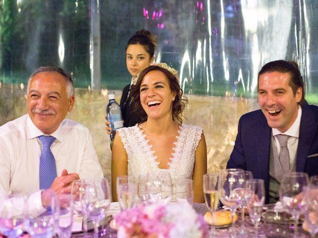 La boda de Alberto y Maria en Valladolid, Valladolid 58