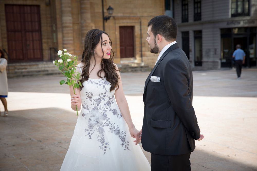 ¿Qué flores abundarán en vuestra boda? 2