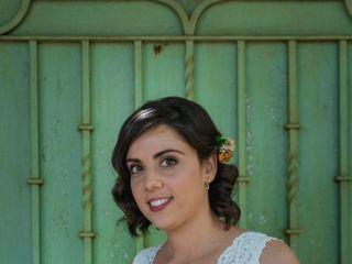 La boda de Marta y Joaquin 3