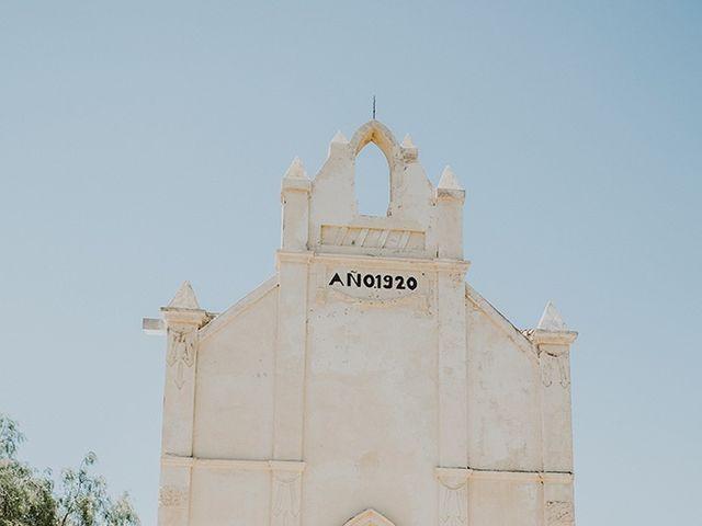 La boda de Raul y Teresa en Sagunt/sagunto, Valencia 35