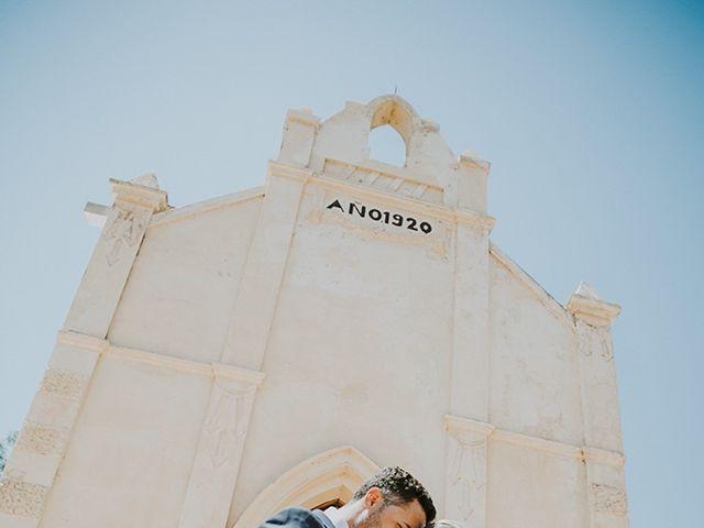 La boda de Raul y Teresa en Sagunt/sagunto, Valencia 36