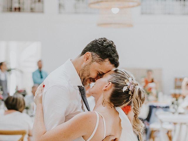 La boda de Raul y Teresa en Sagunt/sagunto, Valencia 38