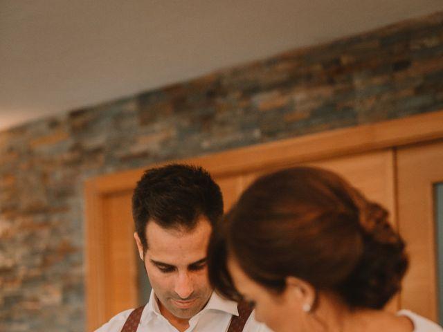 La boda de Beni y Noemi en Alacant/alicante, Alicante 8