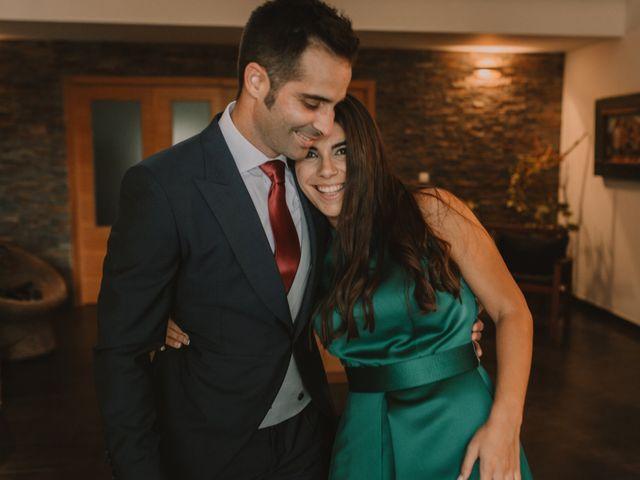 La boda de Beni y Noemi en Alacant/alicante, Alicante 14