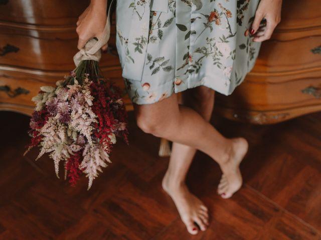La boda de Beni y Noemi en Alacant/alicante, Alicante 18