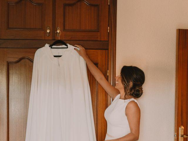 La boda de Beni y Noemi en Alacant/alicante, Alicante 22