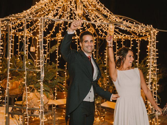 La boda de Beni y Noemi en Alacant/alicante, Alicante 49