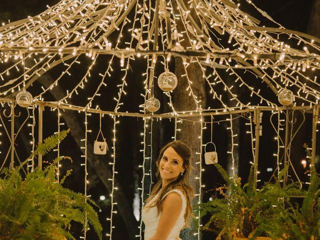 La boda de Beni y Noemi en Alacant/alicante, Alicante 52