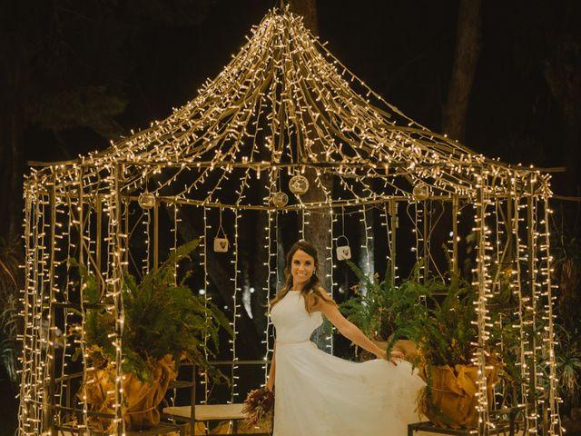La boda de Beni y Noemi en Alacant/alicante, Alicante 53