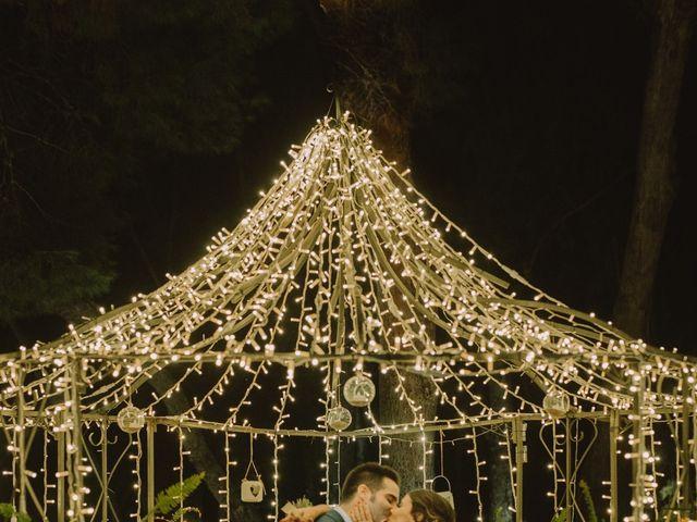 La boda de Beni y Noemi en Alacant/alicante, Alicante 54