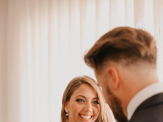 La boda de Eddie y Miriam en Sentmenat, Barcelona 6