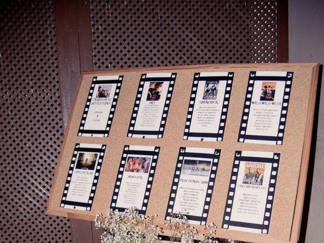 La boda de Carlos y Elena en Almería, Almería 24