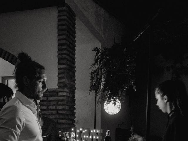 La boda de Joaquin y Marta en Córdoba, Córdoba 49