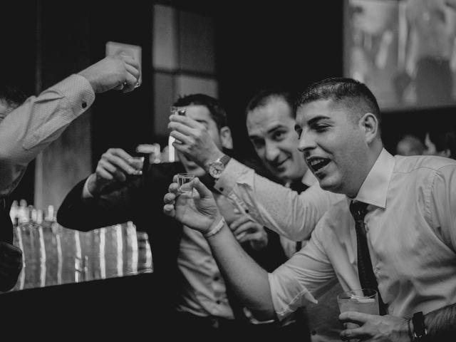 La boda de Mikel y Paqui en Calahorra, La Rioja 76