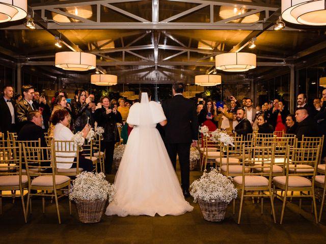 La boda de Ricardo y Miriam en Madrid, Madrid 21