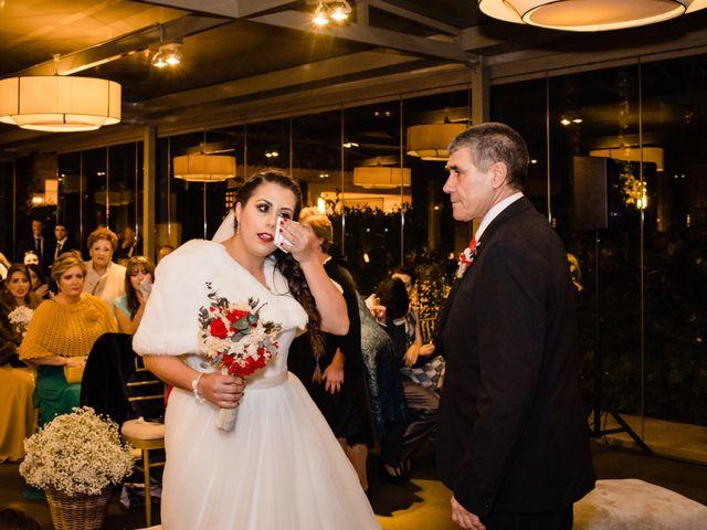 La boda de Ricardo y Miriam en Madrid, Madrid 22