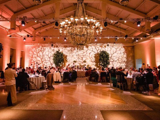 La boda de Ricardo y Miriam en Madrid, Madrid 31