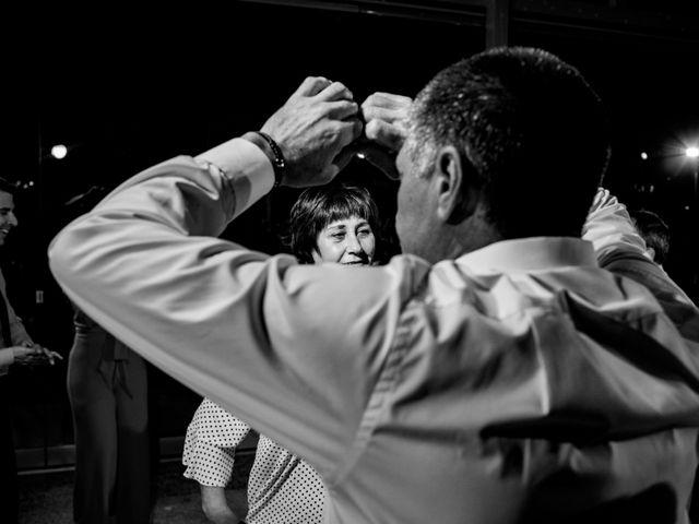La boda de Ricardo y Miriam en Madrid, Madrid 40