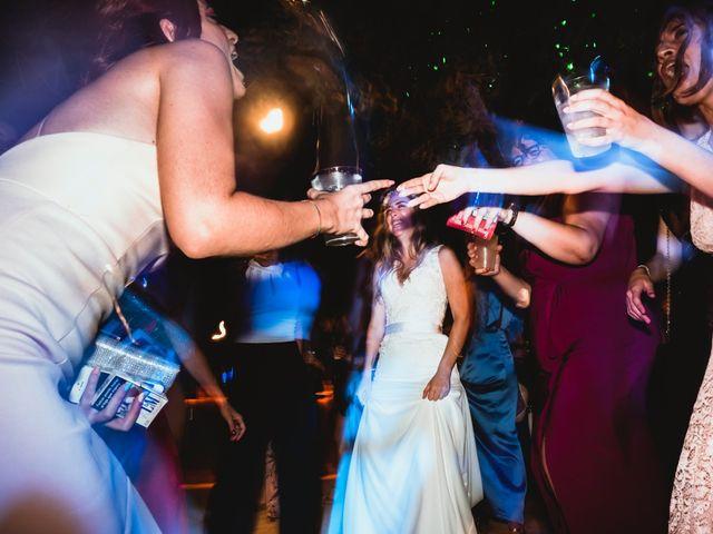 La boda de Julio y Bea en Elx/elche, Alicante 61