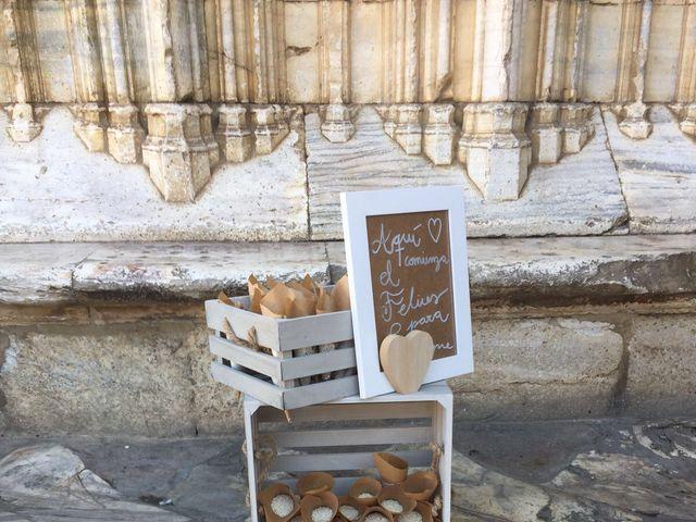 La boda de Alberto y Anna en Llers, Girona 13