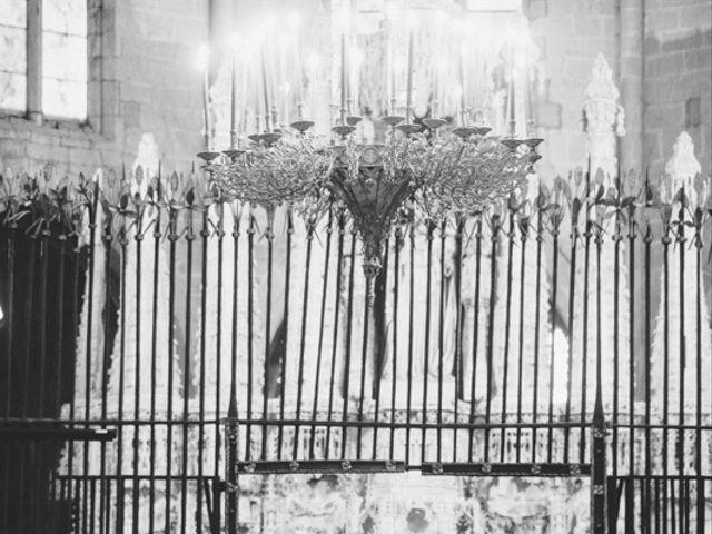 La boda de Alberto y Anna en Llers, Girona 3