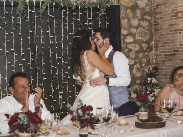La boda de Alberto y Anna en Llers, Girona 29
