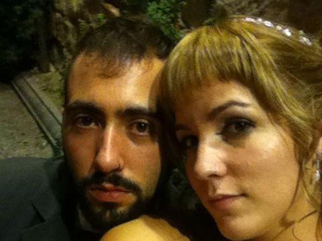 La boda de Javier y Sandra en Salamanca, Salamanca 10