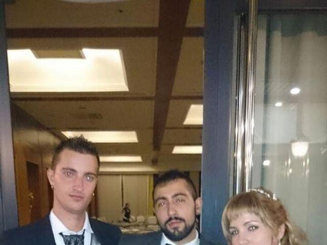 La boda de Javier y Sandra en Salamanca, Salamanca 16