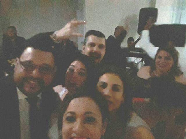 La boda de Alejandro  y Gabriela  en Honduras, Santa Cruz de Tenerife 7
