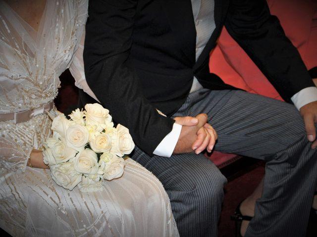La boda de Chari  y Pepe  en Cádiz, Cádiz 3