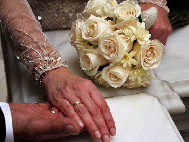 La boda de Chari  y Pepe  en Cádiz, Cádiz 7