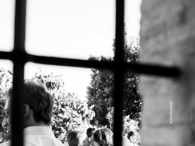 La boda de Tomás y Verónica en Valencia, Valencia 43