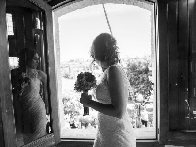 La boda de Tomás y Verónica en Valencia, Valencia 44