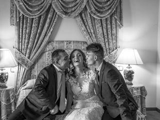 La boda de Ela y Gerardo 3