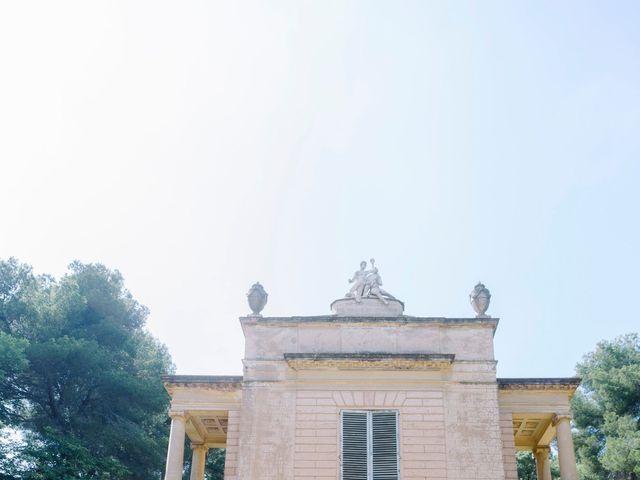 La boda de Eugeniy y Isabel en Barcelona, Barcelona 18