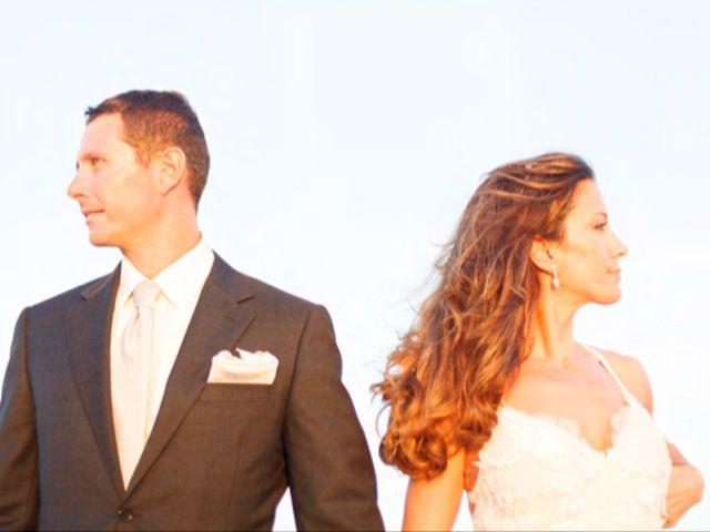 La boda de Micky y Nuria en Valencia, Valencia 14