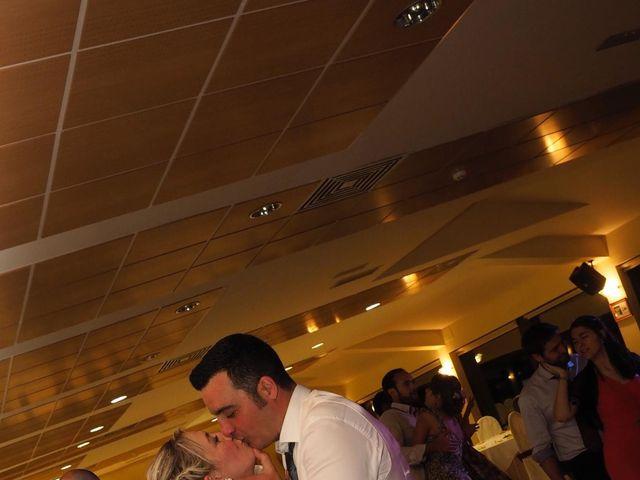 La boda de Dani y Mariana en Naveces, Asturias 65