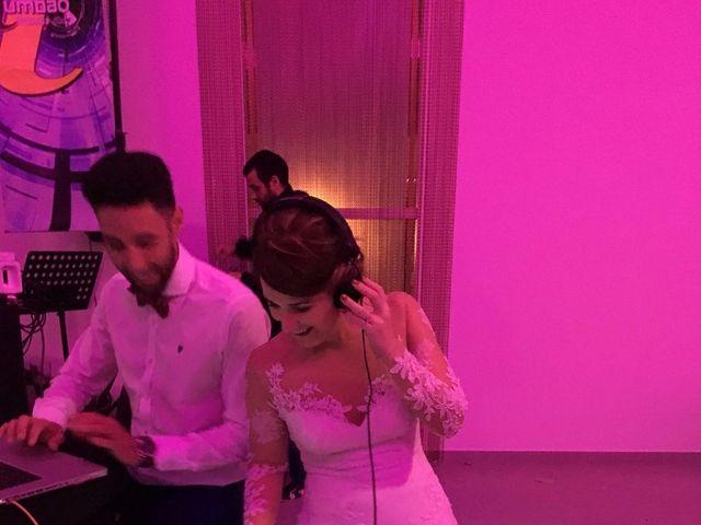 La boda de Marta y Jose María en Arahal, Sevilla 4