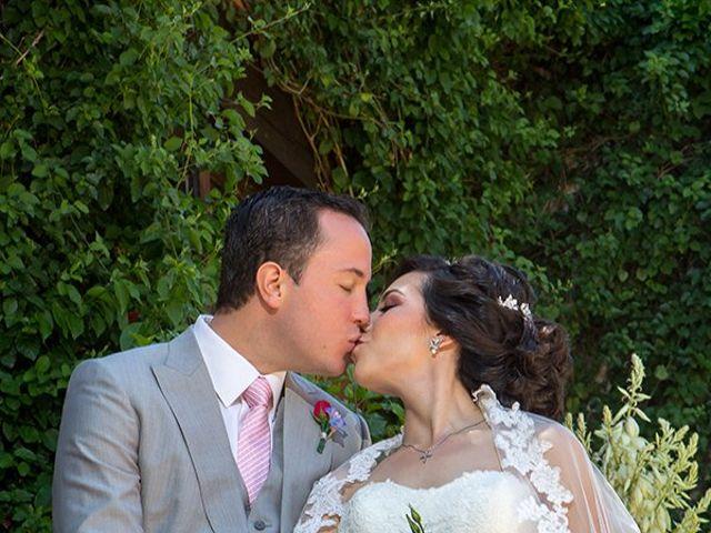 La boda de Pico y Maria en Toledo, Toledo 19